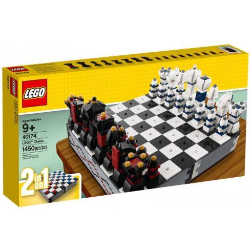 Lego 40174 Sakk