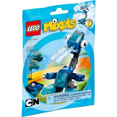41510 Lego® Mixels Lunk