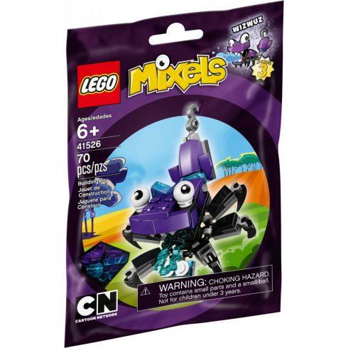 41526 Lego® Mixels Wizwuz
