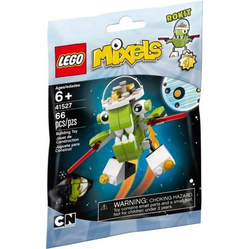 41527 Lego® Mixels Rokit