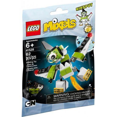 41528 Lego® Mixels Niksput