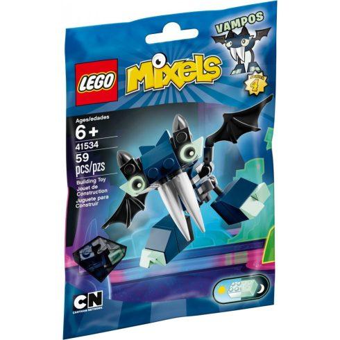 41534 Lego® Mixels Vampos