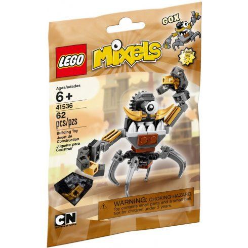 41536 Lego® Mixels Gox
