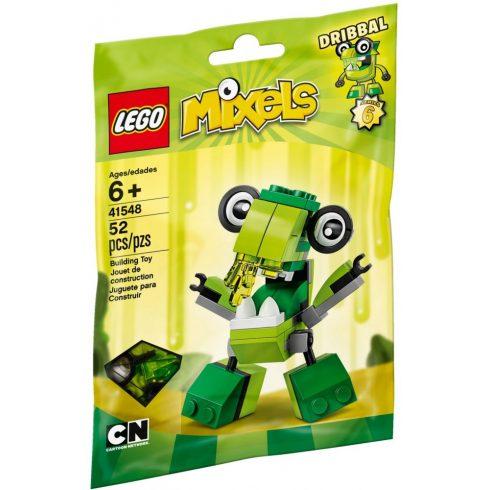 41548 Lego® Mixels Dribbal