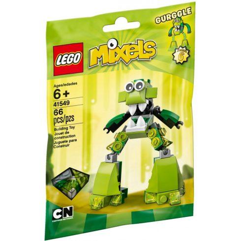 41549 Lego® Mixels Gurggle