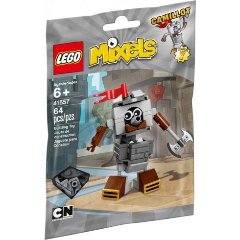 41557 Lego® Mixels Camillot