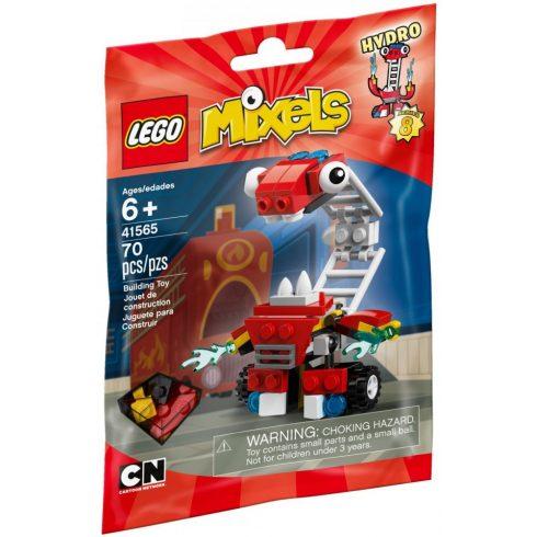 41565 Lego® Mixels Hydro