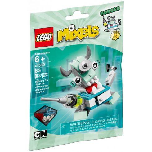 41569 Lego® Mixels Surgeo