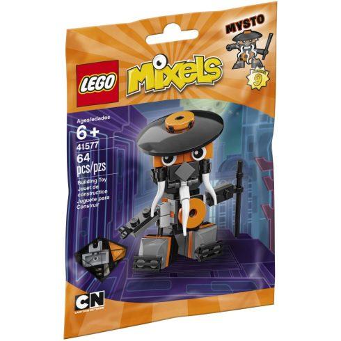 41577 Lego® Mixels Mysto