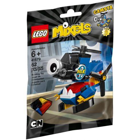 41579 Lego® Mixels Camsta