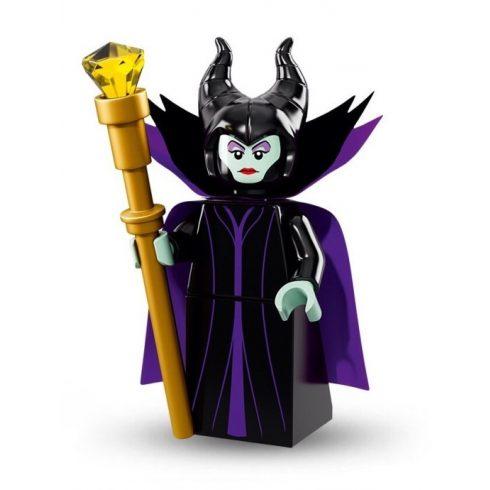 coldis-6 Lego® Minifigurák Disney Demóna